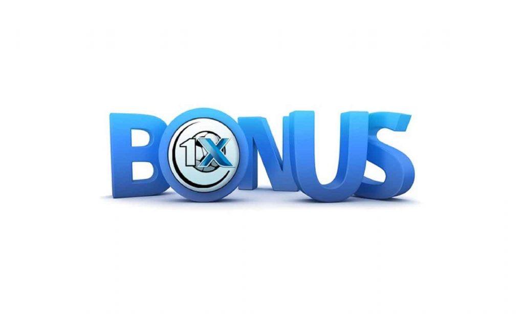 Бонусы 1xBet за регистрацию, акции и подарки на каждый день